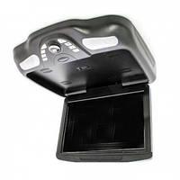 Стельовий монітор RS LM-1200BL USB+SD