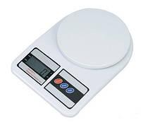 Кухонные весы Electronic kitchen scale