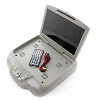 Стельовий монітор RS LM-1200GR USB+SD