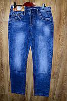 Мужские джинсы Fangsida jeans 1078 (32-38), фото 1