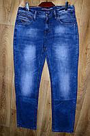 Мужские джинсы Fangsida jeans 1079 (32-38), фото 1