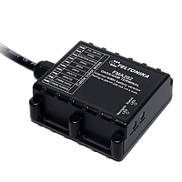 GPS-трекер Teltonika FMА202
