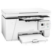 БФП HP LaserJet Pro M26A *