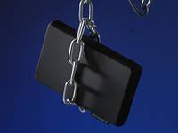 Внешний HDD USB Freecom Hard Drive XS 1Tb, фото 1