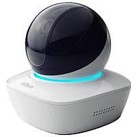 IP видеокамера 1Mp Dahua DH-IPC-AW12WP