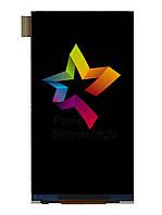 Дисплей для мобильного телефона Doogee X3