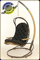 """Подвесное кресло лежак раскладное """"EVO"""""""
