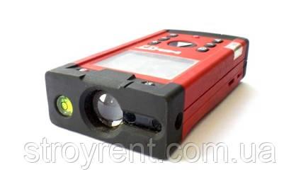 Лазерный дальномер HILTI PD 32- аренда, прокат, фото 2