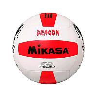 Волейбольный мяч Mikasa VXS-DR2