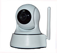 Видеокамеры слежения
