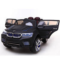 Детский электромобиль BMW X4