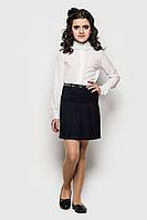 Школьная юбка для девочки Келли Размеры 122 - 140