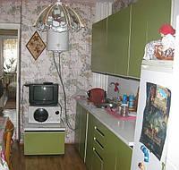 Продам 3-х комнатную квартиру в Партените без посредников!