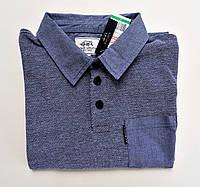 Ecko UNLTD. Рубашка поло мужская. Размер L. Оригинал из США