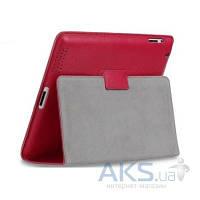 Чехол для планшета Yoobao Executive leather case for iPad Air Rose  [LCIPADAIR-ERS]