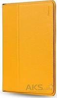 Чехол для планшета Yoobao Executive leather case for iPad Air Yellow  [LCIPADAIR-EYL]