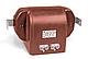 ТПЛ 10 М 50/5 кл.т. 0,5 опорно-проходной трансформатор тока с литой изоляцией на класс напряжения до 10 кВ , фото 3