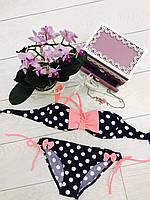Модный купальник для девочек и подростков от 8 до 16 лет 12