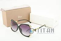 Очки Солнцезащитные Dior 1679 модные, фото 1