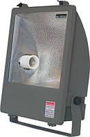 Прожектор под натриевую лампу e.na.light.2004.250 250Вт патрон E40 без лампы симметричный