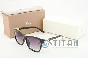 Очки Солнцезащитные Dior 1625 С1