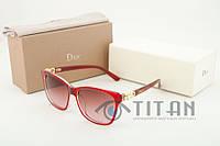 Очки Солнцезащитные Dior 1625 С5 купить, фото 1