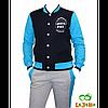 Новое поступление стильной спортивной одежды ТМ«LeJeKo»