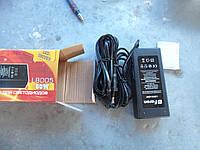 Блок питания для светодиодной ленты LB005 12v 60w