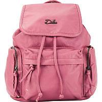 Женский рюкзак Kite Dolce K17-2000S-2
