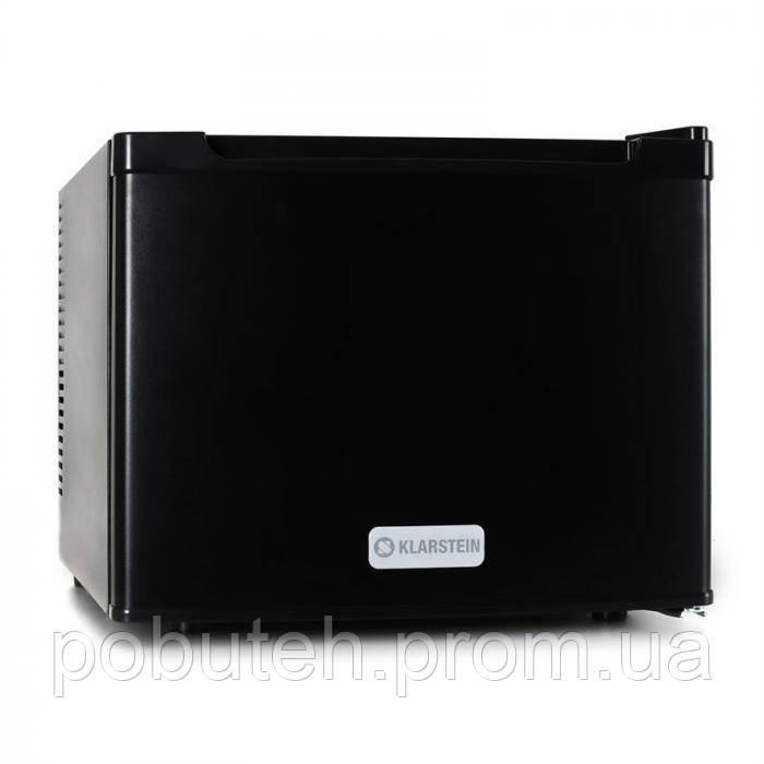 Міні-холодильник (міні-бар) Klarstein 10011579