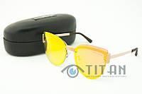 Солнцезащитные очки Louis Vuitton 16434 С4 модные