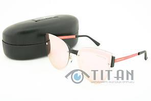 Солнцезащитные очки Louis Vuitton 16434 С3 купить
