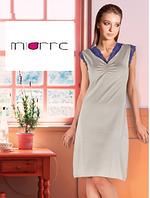 Женская рубашка  с кружевом, Miorre