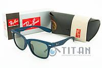 Очки солнцезащитные Ray Ban 2140-2 С02, фото 1