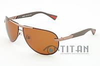 Солнцезащитные очки Matrix 8051 С8
