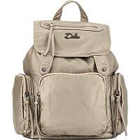 Женский рюкзак Kite 2002 Dolce-2
