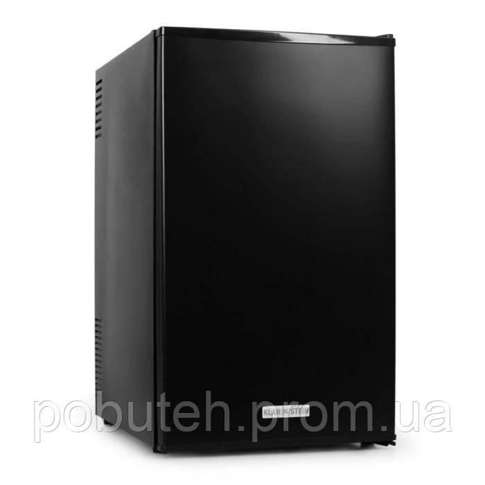 Холодильник Klarstein MKS-9, 10005398