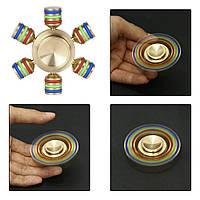 """Игрушка - антистресс Hand Spinner (Спиннер) """"Поршень"""""""