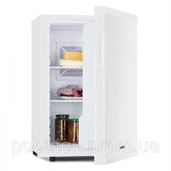 Холодильник Мини-бар Klarstein 10030533