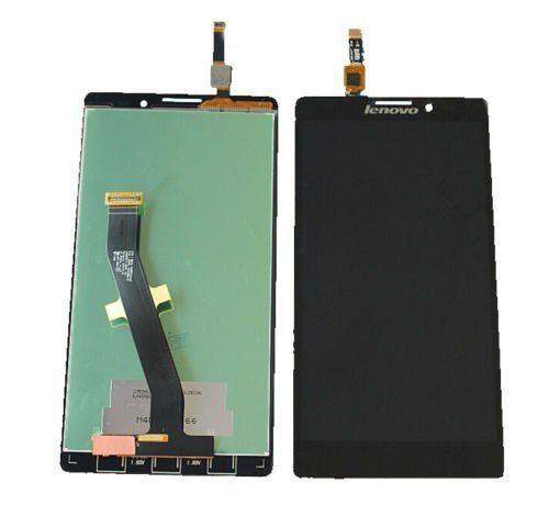 Тач (сенсор) + матрица Lenovo Vibe Z (K910)  модуль