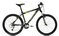 """Велосипед 26"""" SPIDER 10 2014 рама 19.5"""" (20143919) Kellys"""