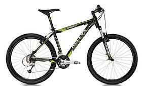 """Велосипед Kellys 26"""" SPIDER 10 2014 рама 19.5"""" 20143919"""