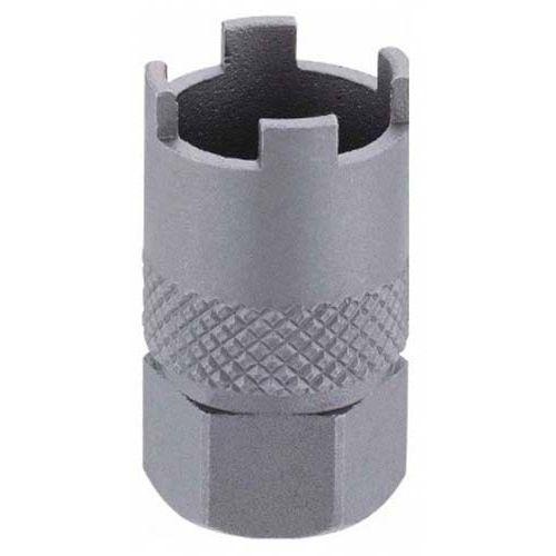Съемник кассет трещотки IceToolz 09F3