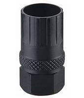 Ключ зйомник для касет Miche 09M3 IceToolz