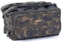 FOX сумка-рюкзак Camolite Ruckall CLU307