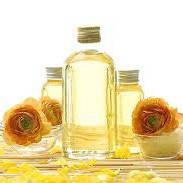 Как применять масла для лица