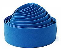 Обмотка керма SMART SILICON синій (PRTA0006) PRO