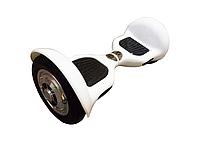 Гироборды Q10 колеса 10 дюймовые разноцветные Хип-Хоп