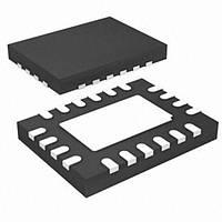 Микросхема управления зарядкой и USB (FSA9280A) для Samsung S6310, S6312, S6500, S7500, S7530, S7562 Original