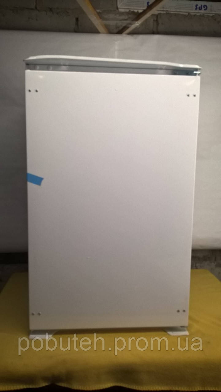 Встраиваемый холодильник Klarstein 10030105